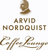 Arvid Nordquist H.A.B
