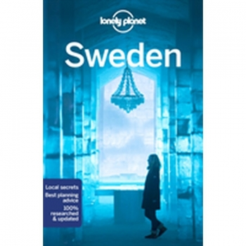 Sweden LP, Buch, Lonely planet Sweden is your passport to the most relevant, up-to-date advice on what to see and skip, and what hidden discoveries await you.