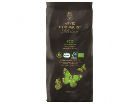 Arvid Nordquist Selection Eco h B 450g